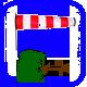 Techn. Hilfe > Sturm/Baum auf Fahrbahn